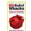 Big Ball of Whacks - Red