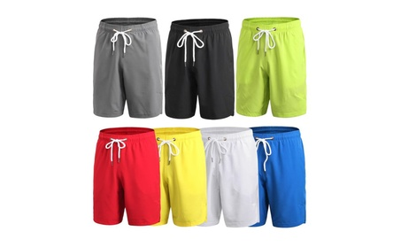 Mens Casual Jogging Sports Pants Quick Dry Ultra-light Breathable 2e07c2ca-1619-4fcb-a87f-d7ff32700ca5