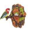 Chirping & Dancing Bird- Color Vary - Motion Sensor