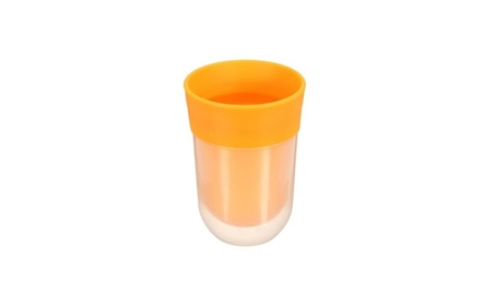 The Right Cup Fruit Flavored Cup Drink Water Like What You Smell Cup 7257e893-01a0-419d-89c6-8ecdced3aae0