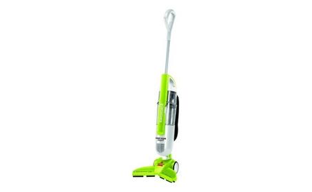 Bissell Hard Floor Expert Stick Vacuum fe6b0e9f-b921-4ecc-8f86-548d6ccfacd6