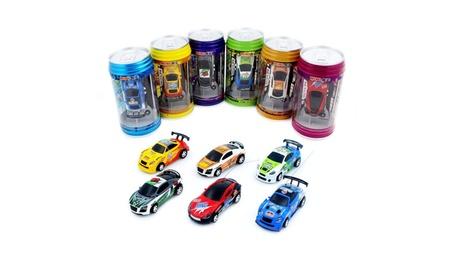 Mini RC Radio Remote Control Micro Racing Car Vehicle Toy Gift b68a8f94-1f7d-43f3-9e61-b64fed3125ef