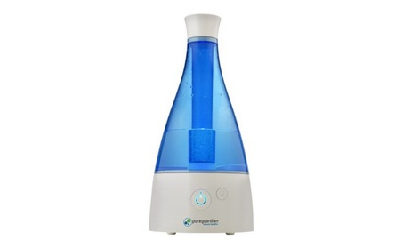 PureGuardian 30-Hour Ultrasonic Humidifier 09fcb0d0-fc1a-4257-823d-16c2964cf1d7
