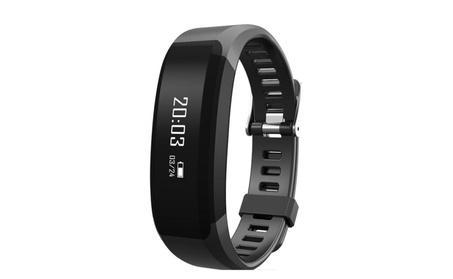Bluetooth Smart Watch 066e880c-243b-41fb-95c3-3ddb1e58d513