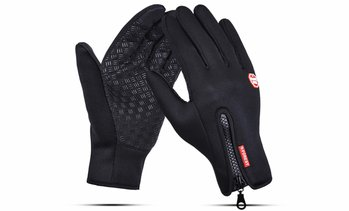 Winter Gloves Anti-slip Driving Touch Screen Gloves Sports Gloves for Men Women