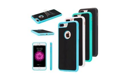 Protek iPhone GOAT Case iPhone 7/7 Plus and X Anti Gravity Nano Case b550394c-6799-411e-a7c3-e8b5bf9bd526