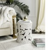 Safavieh Cloud Garden Stool