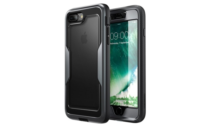 iphone 8 plus iblason case
