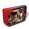 Guidecraft PowerClix® PolyMech™ G9300