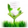 SANIBULB Air Purifier, Air Cleaner & Air Sanitizer Ionic Bulb