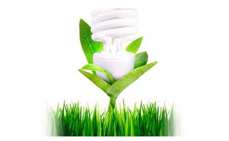 SANIBULB Air Purifier, Air Cleaner & Air Sanitizer Ionic Bulb 6682b3dc-0103-448d-83b9-fe41c154ea38