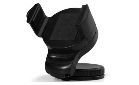 Cell Phone Mount Car Automobile Windshield Suction Cup Holder 5e1c1088-53b4-49b4-aa8e-6ed0b07e43c9