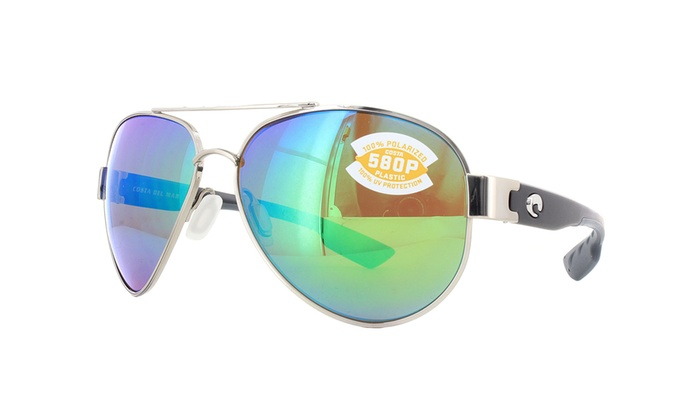 20b2f2fd57 Up To 26% Off on Costa Del Mar Men Sunglasses ...