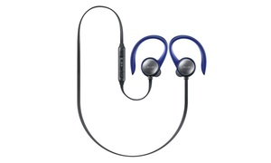 Headsets - Universal, Deals & Discounts | Groupon