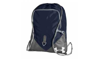 6f45f0f8962 Shop Groupon Under Armour 59042 Undeniable Sackpack - Midnight Navy
