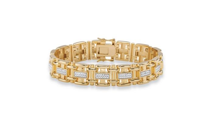 diamond bar guys Style no 17074n-w 18k diamond necklace diamond bar necklace – the diamond guys collection $ 57000.