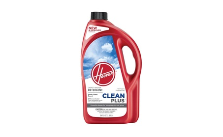 Hoover AH30330NF Cleanplus 2X Concentrated Carpet Cleaner acf190c6-7075-453e-b731-4deeebc9560d