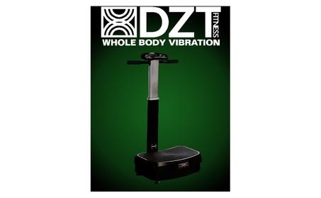 DZT V3500 4c8e0783-42ac-4e2f-bc00-b5b2eaf7b36e
