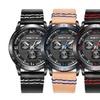 Exquisite Watch Chain Best Mens Waterproof Watches