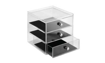 Boxes Holders Deals Coupons Groupon