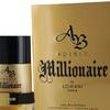 Lomani Ab Spirit Millionaire 3.4 Edt Sp For Men
