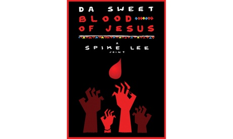 Da Sweet Blood of Jesus DVD 8181b07b-0a42-4e5f-9ae3-adf4896a9ecc