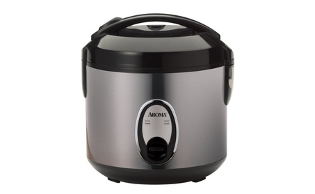 Aroma Housewares ARC914SB Cool-Touch Rice Cooker 89bbc54e-b373-4812-849b-701d4b5aeea2