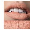 Focallure Liquid Lipstick Hot Sexy Matte Waterproof Color #9