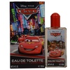 Disney Pixar Cars Kids 3.3 oz EDT Spray