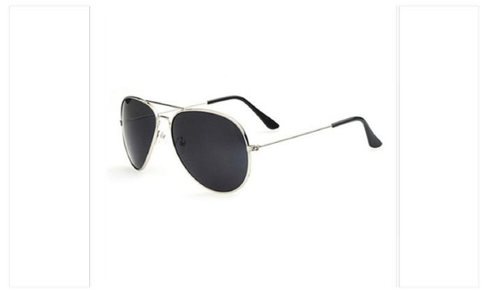 Polarized Light Sport Sunglasses For Women