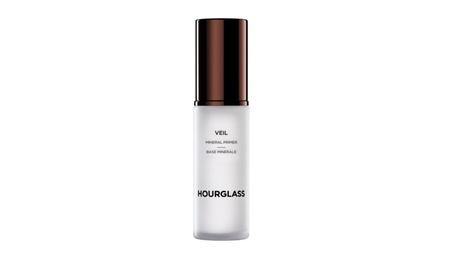 Hourglass Cosmetics Veil Mineral Primer SPF 15 1 oz Full Size