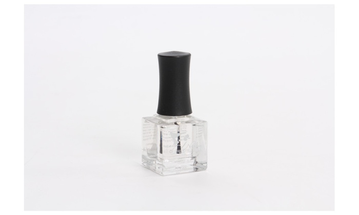 Nella Gel Top Coat \