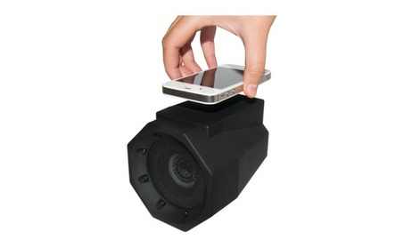 Wireless Speaker 2c556a5e-196f-423b-8424-66afeb8958bc