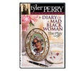 Diary Of A Mad Black Woman The Play (DVD)