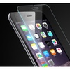 iPhone 6/6s Ultra Smooth Premium Tempered Glass Screen Protector