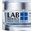 Lab Series Max Ls Age-less Power V Lifting Cream 1.7 Oz