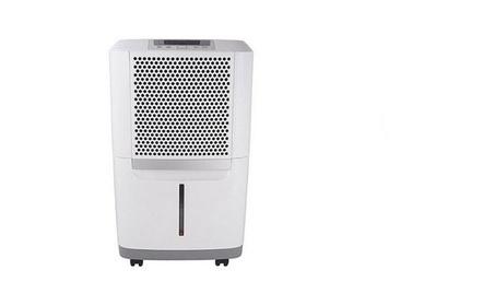 Frigidaire 70-Pint Dehumidifier 432e6462-de48-4712-8a64-b3e276678e0e