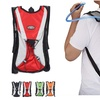 Hiking, Riding, Camping Hydration Backpack with 2L BPA-Free Water Reservoir