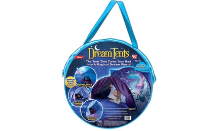 Dream Tents
