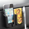 Car Universal Mobile Holder Mount Stand