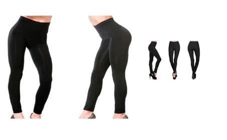5 in 1 Useful and Amazing Cellu-Trim Leggings for Women 8fa258fd-b736-4947-b1b0-9da5c04d08a8