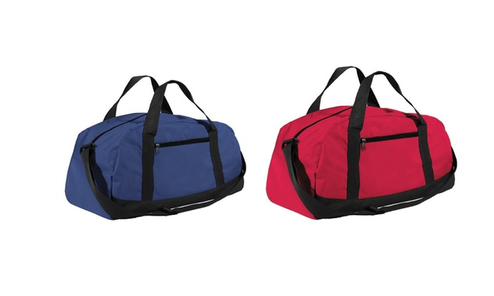6279048ca9c0 19 inch Sport Duffel Bag ...