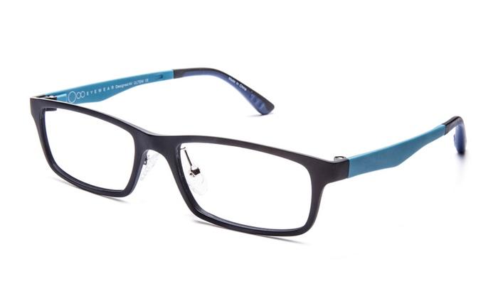 Optical Frame ON-UT2246