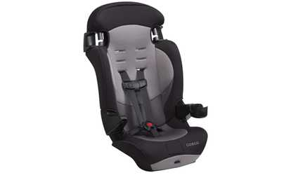Car Seats - Deals & Coupons | Groupon