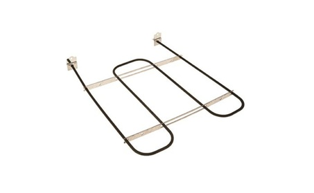 National Brand Alternative 481304 Bake-Broil Oven Element For Kenmore photo