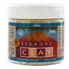 Redmond Trading Company Clay - 10 oz (Pack of 1 )