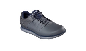 Skechers Go Golf Pro 2 Men's Golf Shoes