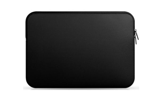EzSpeeDee: New Zipper Laptop Sleeve Case For Macbook Laptops