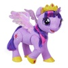 My Little Pony Interactive 'My Magical Princess Twilight Sparkle' Toy