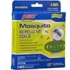 Pic mosquito repellent coils, 4 coils per pack